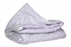 Одеяло финское двустороннее (поверхность, 100% хлопок)