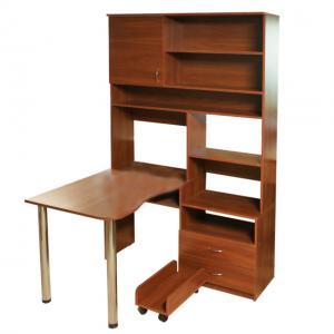 Компьютерный стол СК 12 П