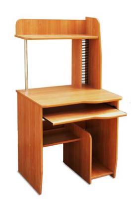 Компьютерный стол СК 12 Т