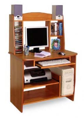 Компьютерный стол СК 12
