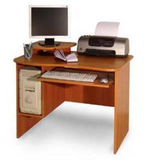 Компьютерный стол СК 12 А