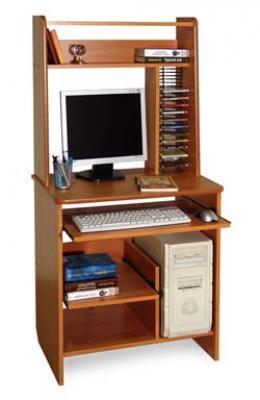 Компьютерный стол СК 12Б