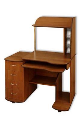 Компьютерный стол СК 12И