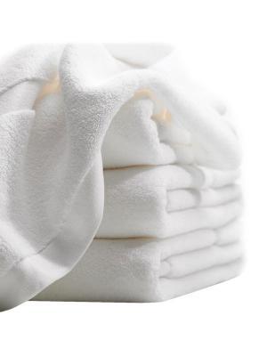 Полотенце махровое для гостиниц пл. 500-550гр/м2