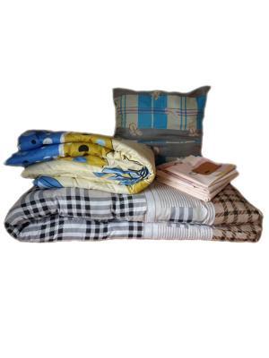 Спальный комплект Премиум