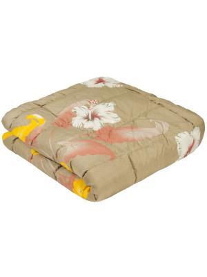 Одеяло Дачное (поверхность микрофибра)