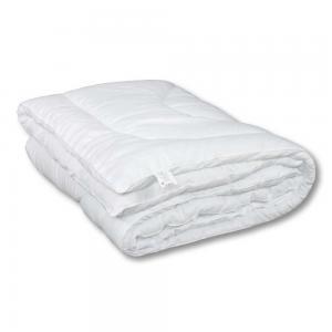 Одеяло Эвкалипт (поверхность микрофибра)