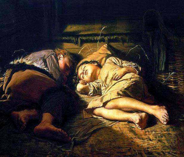perov_sleeping_children.jpg