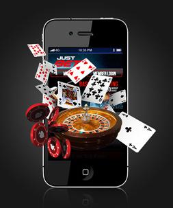 mobile-casino.jpg