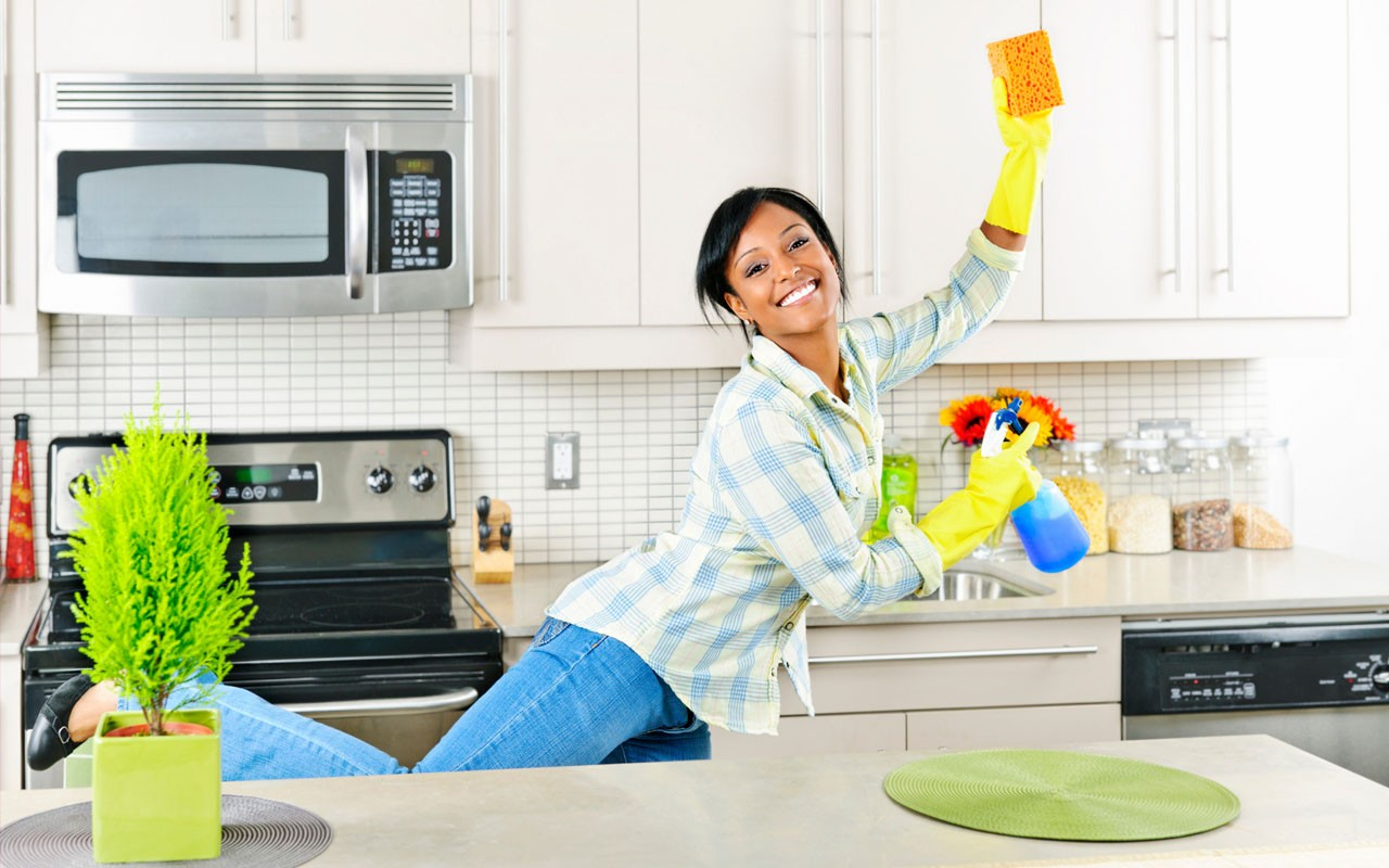 cleaning_page-bg_12678.jpg